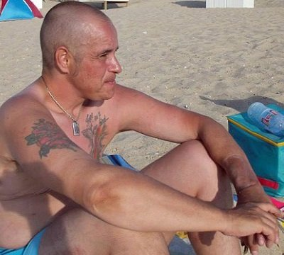 Nathan Verhelst (44)