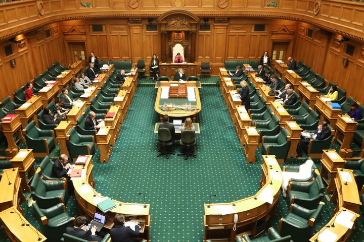 Parliament rejects accountability safeguards in euthanasia bill